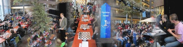 Grand Prix Pepernoten - Vlissingen