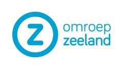 b_240_240_16777215_00_images_logos_OZ_logo_RGB_Blauw_01_640.jpg